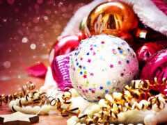обертка, christmas, great
