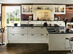 кухни, современные, design