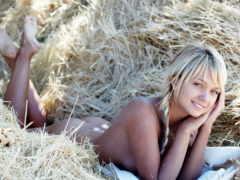 голая, блондинка Фон № 5189 разрешение 1920x1080