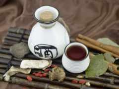 чая, церемония, чайная