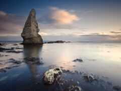 море, undertale, discover