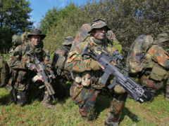 айдар, battalion, батальона