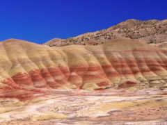 пустыни, самом, деле