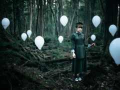 taker, balloon