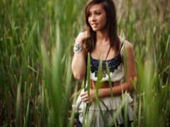 sinhala, enakal, songs