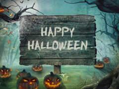 halloween, счастливого, happy