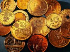 money, денег, символы