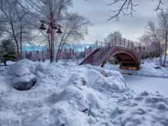 фото, снег, travel