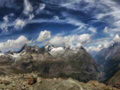 природа, pubg, горы