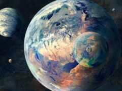 scus, planet, тег