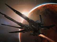star, planet, citizen