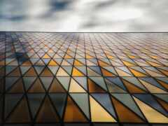 architecture, картинка, окно