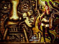 art, graffiti, eastbay