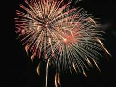 fireworks, минск, stokovyi