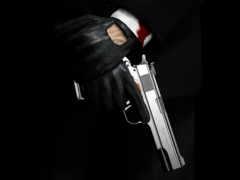 hitman, absolution, убийца Фон № 65039 разрешение 1920x1080
