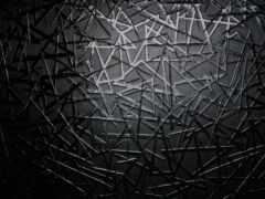 сеточка, сеть, текстура