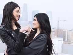 jenner, kendall, kylie