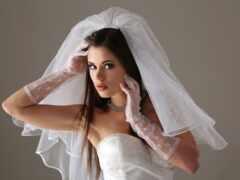 свадебный, dream, приготовить