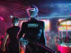 ft, bit, cyberpunk