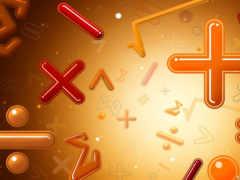 math, matematika