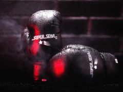 boxing, день, международный