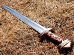мечи, меч, армия
