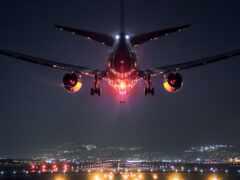 plane, авиация