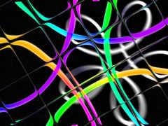 fondos, pantalla, abstractos