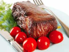 диета, белковая