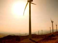 energy, ветер, природа