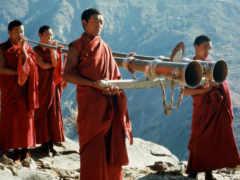 tibet, китай, подборка