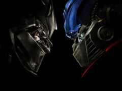 transformers, game, prime