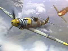warplane, world, game