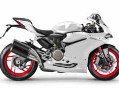 ducati, купить, мотоциклы