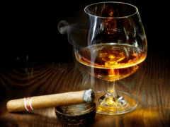 алкоголь, better, сигарета