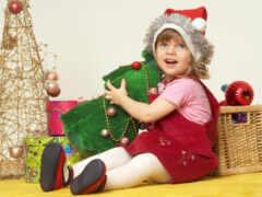 новый год, deign, christmas