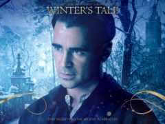 сказ, winters