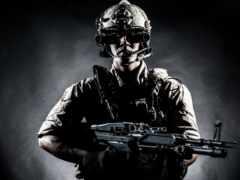 военный, армии, war
