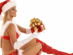 christmas, merry, pic
