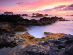 острова, азорские, португалия