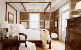 interior, спальня Фон № 17898 разрешение 1600x1200