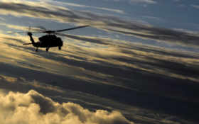 mh, июня, вертолет