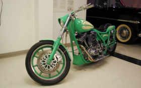 мотоцикл, preview, других