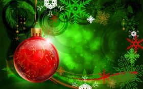 christmas, mobile, desktop