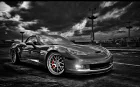 машин, крутых, тачки