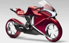 honda, мотоцикл, мотоциклы Фон № 123380 разрешение 1280x800