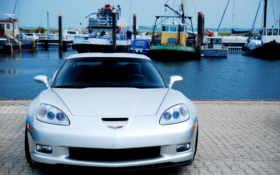 cars, corvette