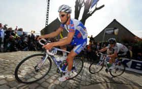 спорт, велоспорт, широкоформатные