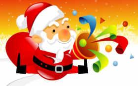 noel, christmas