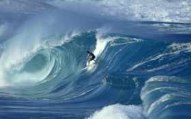 волна, океан Фон № 19067 разрешение 1920x1080